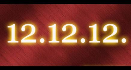 #E-tch! 12-12-2012 à 12h12