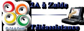 2A-a-Zaide-Teleassistance