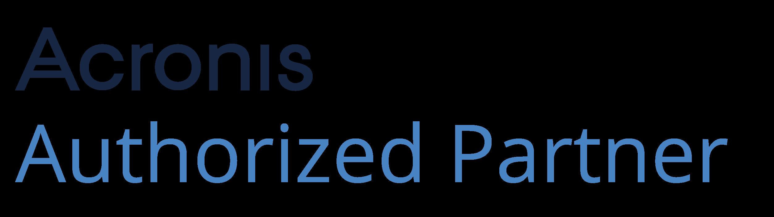 Acronis_Authorized_Partner_Logo_2