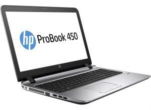 HP-Probook-450-demi