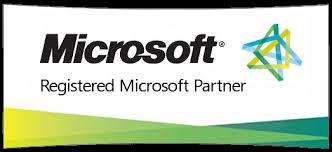 2A à Zaide partenaire Microsoft