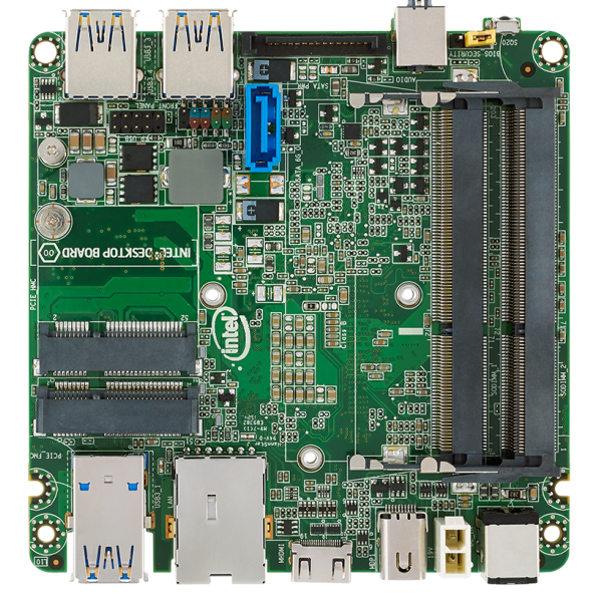 NUC-Intel