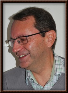 Delevoye Daniel