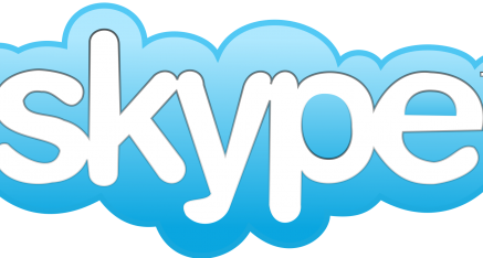 Migration de MSN Messenger vers Skype