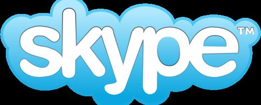 Migration de MSN Messenger vers Skype