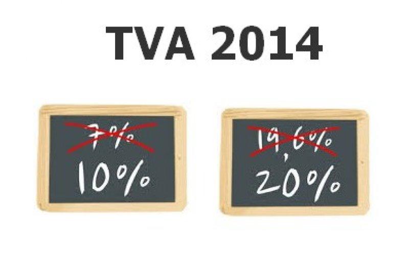TVA2014
