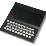 ZX81