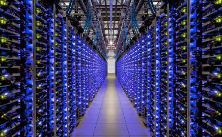 Sauvegarde interne, externe et cloud