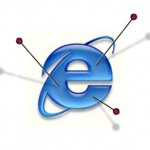 faille_internet_explorer
