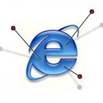 faille_internet_explorer