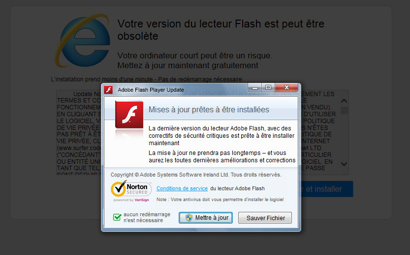 faux-flashplayer-b
