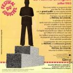 festival-logiciel-1983