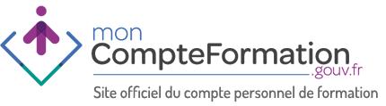 logo-cpf_0