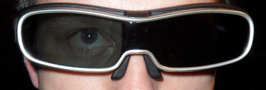 lunettes-actives