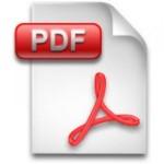 Adode PDF Reader