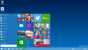 windows10-preview