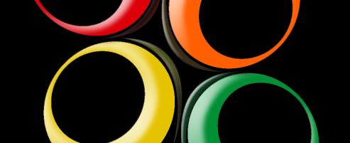 Karma - Premium WordPress Theme
