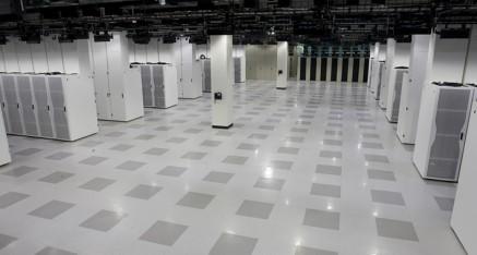 Nouvelle offre de sauvegarde externalisée illimitée 2A à Zaide SCB (Secure Cloud Backup)