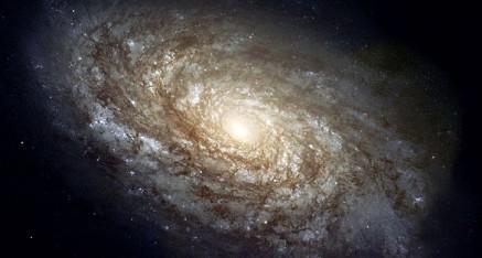 #E-tch! Une galaxie dans vos mains
