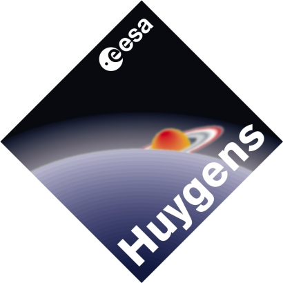 Mission spaciale Huygens