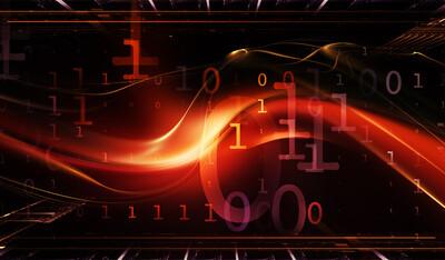 Comment s'y retrouver dans les poids et mesures en informatique (Octet, Ko, Mo, Go, To)