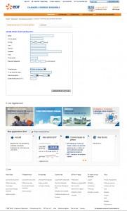 phishing EDF ciel