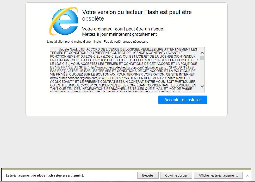 faux-flashplayer-b2