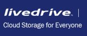 livedrive-logo