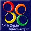 logo-2aazaide-100x100