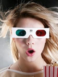 lunettes_3D_bicolores
