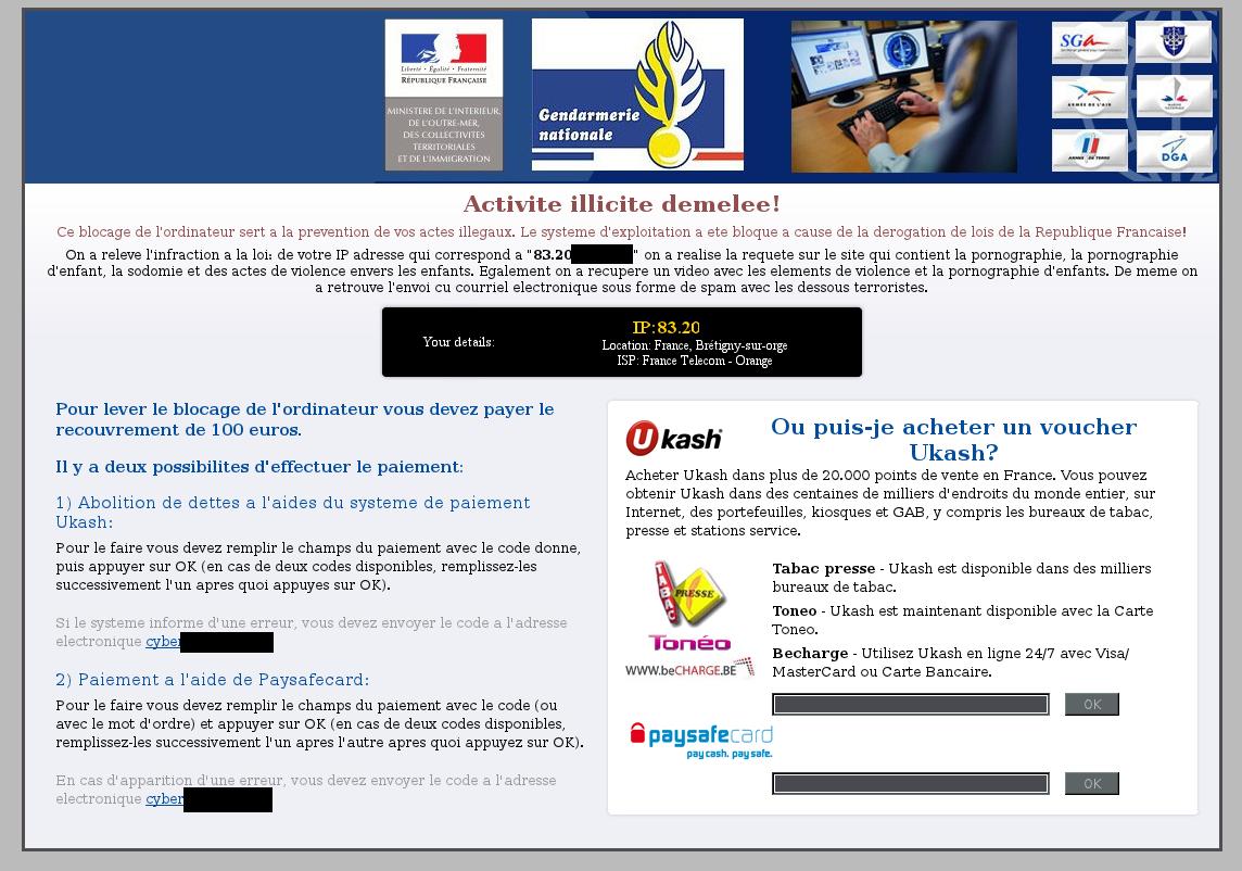 virus-gendarmerie-janvier2012